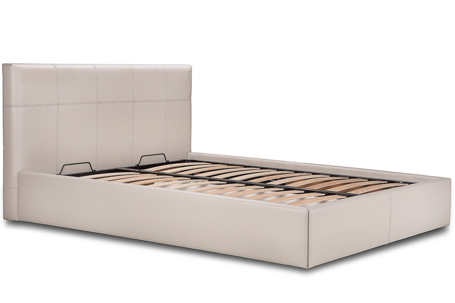 Кровать Сомье «Наоми»