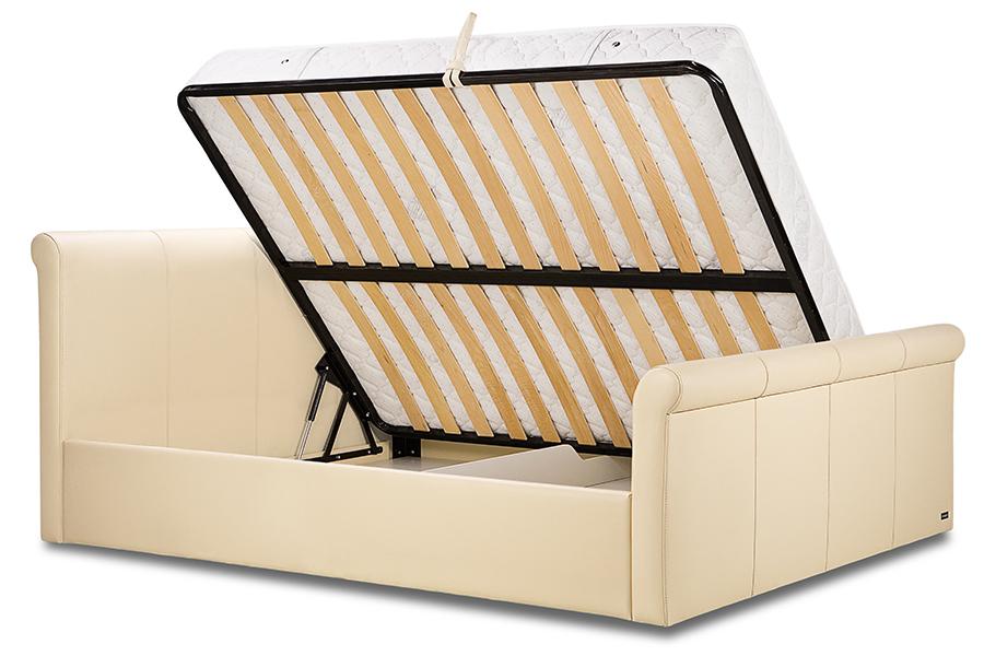 Кровать Сомье «Грейс»