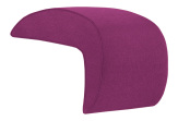 Мобильная подушка к дивану «Марк», sofia