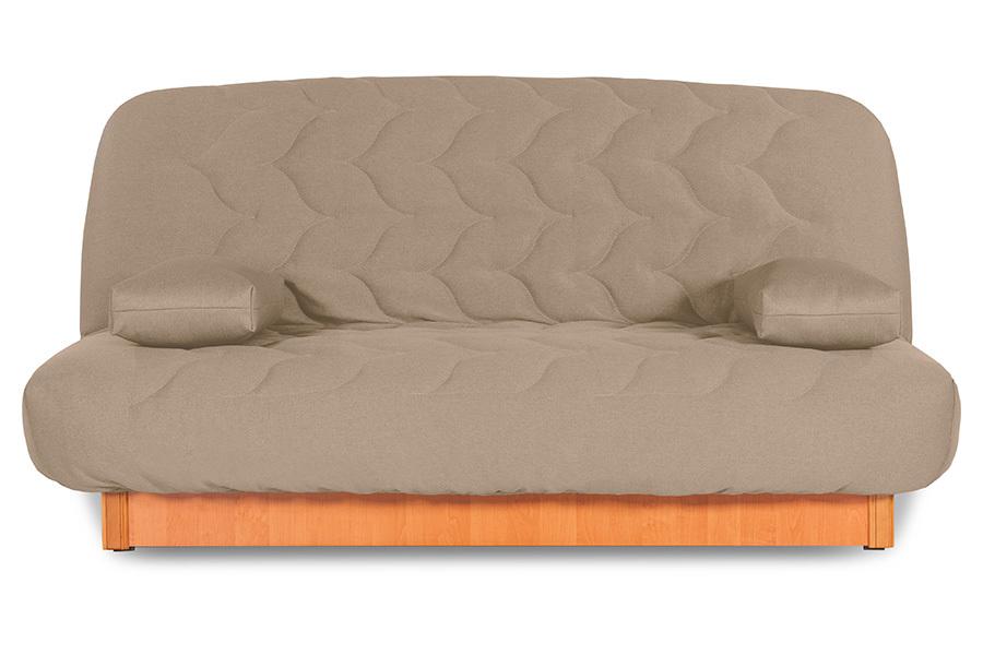 Ортопедичний диван «Самба», стандарт, savoy