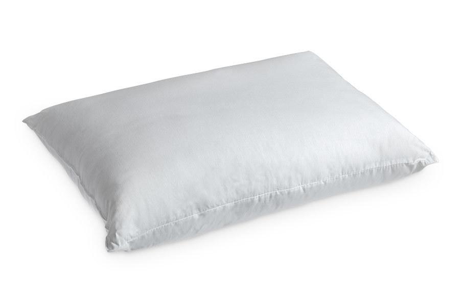 Ортопедична подушка «Венето Класична», 70х70 см