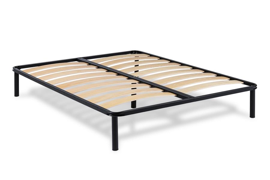 Каркас - ліжко Венето «Екстра», 140х200