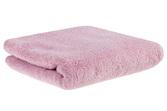 Рушник «Венето», рожеве, 50х80 см