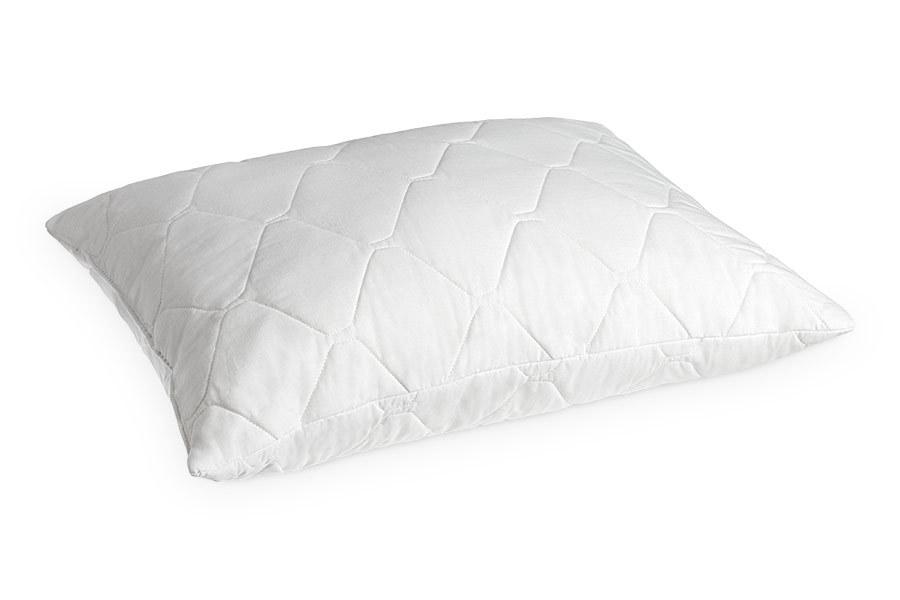 Ортопедична подушка Венето «Дамські пальчики», 50х70 см