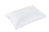 Ортопедична подушка Венето «Насолода», 50х70 см