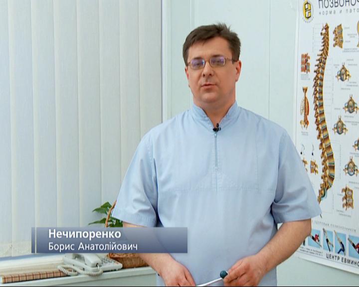 Як обрати матрац – рекомендації лікаря-ортопеда