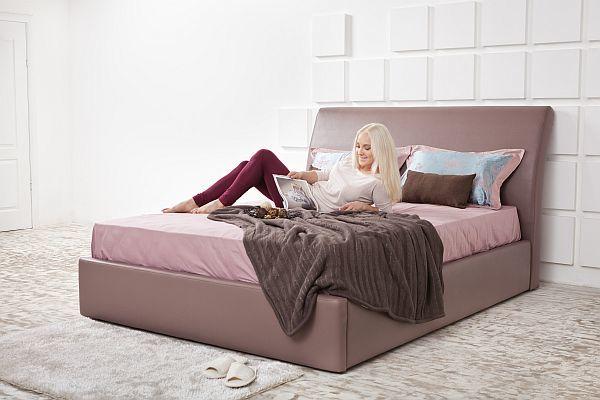 Як обрати ліжко