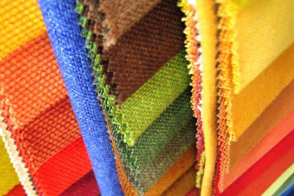 Инструкция по уходу за мебельными тканями