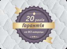 ВЕНЕТО - 20 ЛЕТ ДОВЕРИЯ