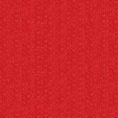 Magelan Red